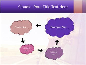 0000078281 PowerPoint Templates - Slide 72