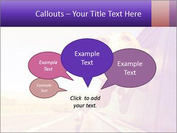 0000078281 PowerPoint Templates - Slide 73