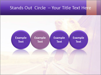 0000078281 PowerPoint Templates - Slide 76