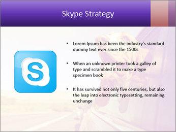 0000078281 PowerPoint Templates - Slide 8