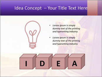 0000078281 PowerPoint Templates - Slide 80