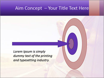 0000078281 PowerPoint Template - Slide 83