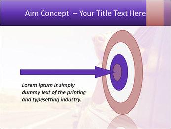 0000078281 PowerPoint Templates - Slide 83