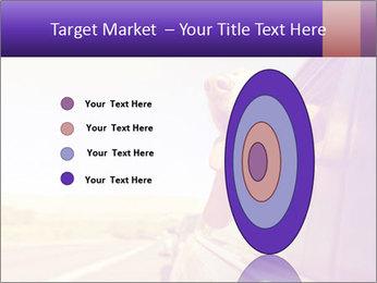 0000078281 PowerPoint Templates - Slide 84
