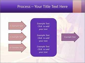 0000078281 PowerPoint Templates - Slide 85