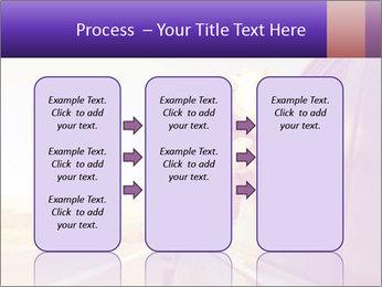 0000078281 PowerPoint Templates - Slide 86