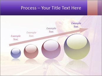 0000078281 PowerPoint Template - Slide 87