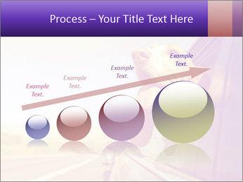 0000078281 PowerPoint Templates - Slide 87