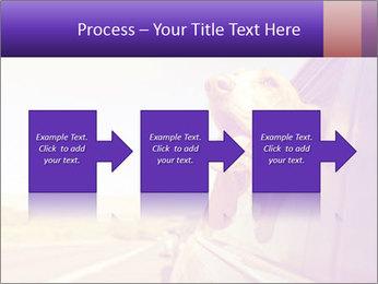 0000078281 PowerPoint Templates - Slide 88