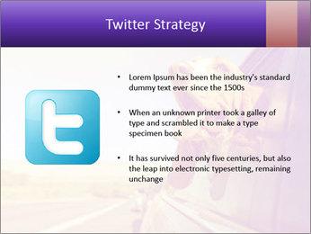 0000078281 PowerPoint Templates - Slide 9