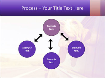 0000078281 PowerPoint Template - Slide 91