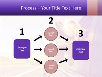 0000078281 PowerPoint Template - Slide 92