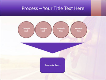 0000078281 PowerPoint Template - Slide 93
