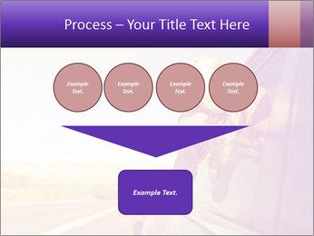 0000078281 PowerPoint Templates - Slide 93
