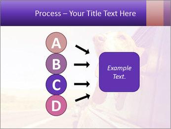 0000078281 PowerPoint Templates - Slide 94