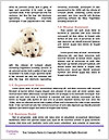 0000078281 Word Templates - Page 4
