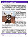 0000078281 Word Templates - Page 8