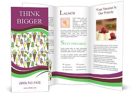 0000078282 Brochure Templates