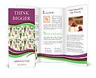 0000078282 Brochure Template