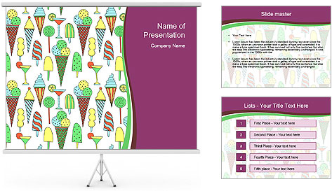 0000078282 PowerPoint Template