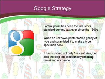 0000078282 PowerPoint Template - Slide 10