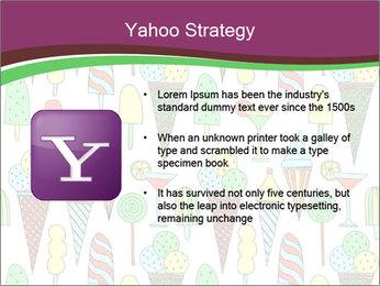 0000078282 PowerPoint Template - Slide 11