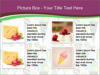 0000078282 PowerPoint Template - Slide 14