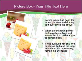 0000078282 PowerPoint Template - Slide 17