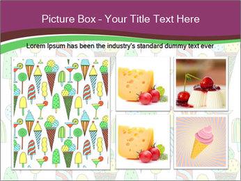 0000078282 PowerPoint Template - Slide 19