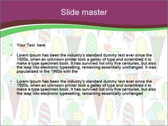 0000078282 PowerPoint Template - Slide 2