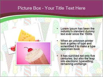 0000078282 PowerPoint Template - Slide 20