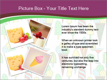 0000078282 PowerPoint Template - Slide 23