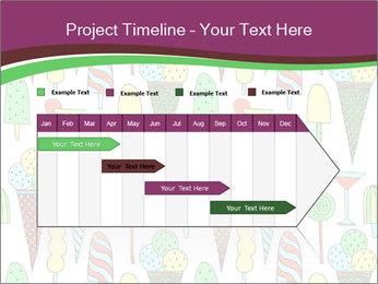 0000078282 PowerPoint Template - Slide 25