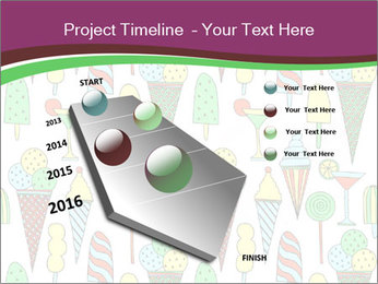 0000078282 PowerPoint Template - Slide 26