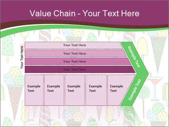 0000078282 PowerPoint Template - Slide 27