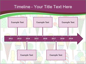 0000078282 PowerPoint Template - Slide 28