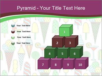 0000078282 PowerPoint Template - Slide 31