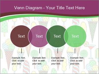 0000078282 PowerPoint Template - Slide 32