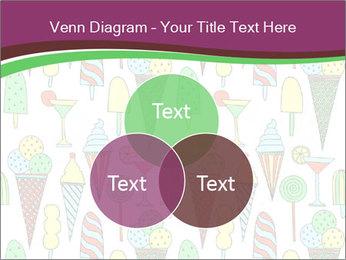 0000078282 PowerPoint Template - Slide 33