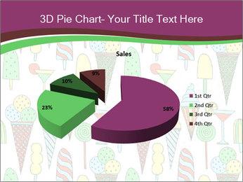 0000078282 PowerPoint Template - Slide 35