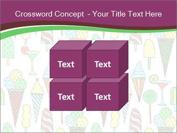 0000078282 PowerPoint Template - Slide 39