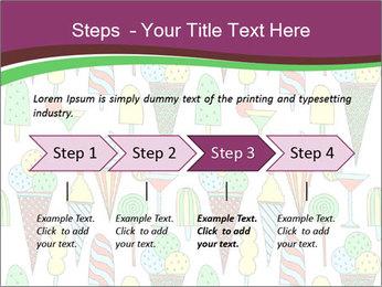 0000078282 PowerPoint Template - Slide 4