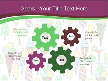 0000078282 PowerPoint Template - Slide 47