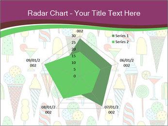 0000078282 PowerPoint Template - Slide 51