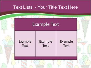 0000078282 PowerPoint Template - Slide 59