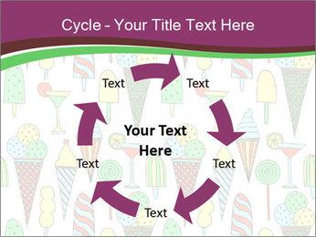 0000078282 PowerPoint Template - Slide 62