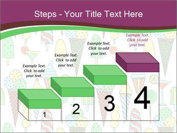 0000078282 PowerPoint Template - Slide 64
