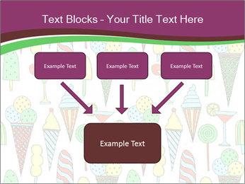 0000078282 PowerPoint Template - Slide 70