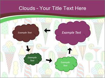 0000078282 PowerPoint Template - Slide 72
