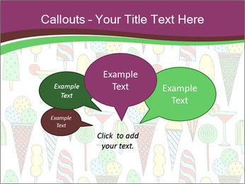 0000078282 PowerPoint Template - Slide 73